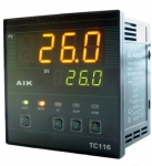 regulator_temperatury-atk116